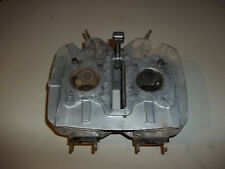 Honda Cylinder head  CD 175    1970-79