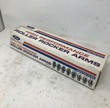 Ford Racing Roller Rocker Arm (set of 16) (M-6564-F351)