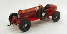 Alfa Romeo P3 Targa Florio 1934 A. Varzi #10 Winner Rio 1:43 Rio4338 Diecast