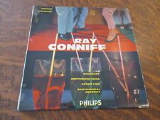 45 tours ray conniff n° 3 et son orchestre teen-agers stardust