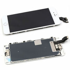 OEM For iphone 6S Plus LCD Digitizer Touch Screen +Home Button
