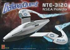 Pegasus 1:1400 Galaxy Quest Nsea Protector Plastic Model Kit 9004 Pgh9004