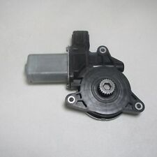 1006361-00-A RIGHT SIDE PANORAMIC SUNROOF MOTOR 2012-16 TESLA S