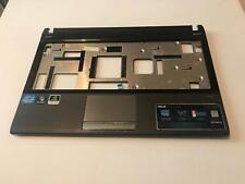 ASUS U31SG SYNAPTICS TOUCHPAD DRIVER FOR WINDOWS 8