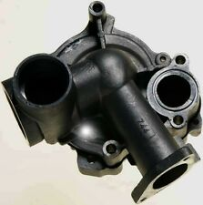 Engine Water Pump ACDelco Pro 252-187 fits 89-95 Ford Taurus 3.0L-V6