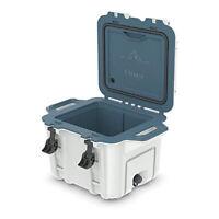 OtterBox VENTURE SERIES Cooler - 25 Quart - Hudson