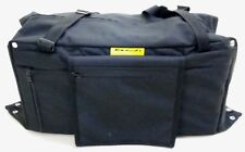 STUNNING LARGE DESIGNER TRAVEL HOLDALL LUGGAGE CARRY CARGO WEEKEND BUSINESS BAG