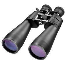 Barska AB10592 Gladiator 20-100x70 Zoom Binocular w/ Tripod Adapter