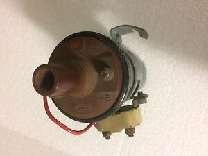 Ferrari 250 212 375 electric COIL BZR  200 D