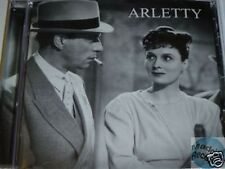 COLLECTION CHANSONPHONE : ARLETTY CD