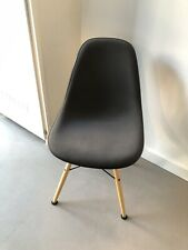 Herman Miller Chair DSW