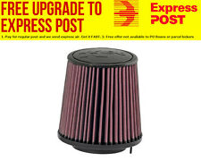 K&N Replacement Air Filter Suit 2008-2013 Audi A4, A5, S5, Q5 V6 & V8