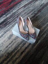 size 8.5 womens kitty heels
