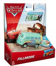 Disney Cars - Feature Vehicle - Fillmore -SALE SAVE-20%