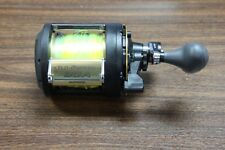 Shimano TLD 30A 2 Speed Fishing Reel Lever Drag 2 of 2