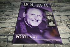 DVD - FORTUNAT / bourvil  / DVD