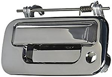 All Sales 523C Tailgate Handle Assembly 04-13 Ford F150 Pickup 08-12 F250/F350