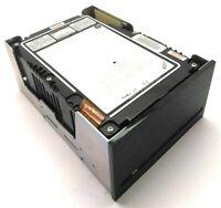 """Micropolis 1598 Internal Hard Drive, 5.25"""", SCSI 50-Pin, 1.2GB, 3600RPM"""