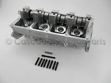 New VW AMC BRM 1.9 Jetta TDI Diesel Loaded Complete Camshaft Cylinder Head Kit