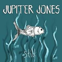 Still von Jupiter Jones | CD | Zustand gut
