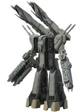 Macross MC06 Sdf-1 Forced Attack Type Movie Edition 1/4000 Scale Kit Hasegawa