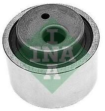 TIMING BELT TENSIONER INA 531 0047 10