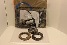 5R55W/S Master Rebuild Kit Ford 2002 & Up (46006A)