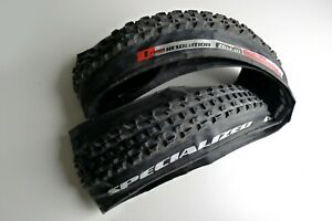NEW - Specialized Pro Resolution Tyre 26 x 2.10 Mountain Bike MTB Compound Tire