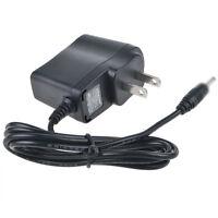 Generic 1A AC Charger Adapter for Pandigital Novel eReader PRD07T20WBL1/BC Power