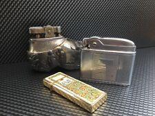 Vintage Lighters Mozda Slimline 500