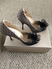 Dune ladies shoes (size 39)
