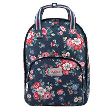 Cath Kidston Forest Bunch Backpack (can fit laptop, 13 inch)