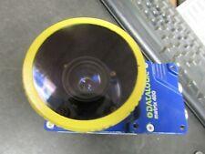 Datalogic Matrix 400 Laser Scanner 400 600-010 (Very Nice Take Out)