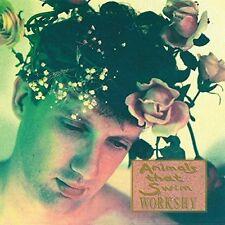 Animals That Swim - Workshy [New Vinyl] UK - Import
