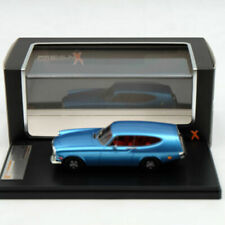 1:43 Premium X Volvo P1800 ES Rocket 1968 PR0494R Limited Edition Collection