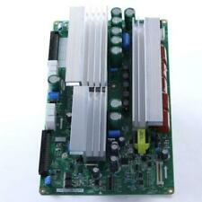 Samsung BN96-04574A Assembly Pdp P-y-main