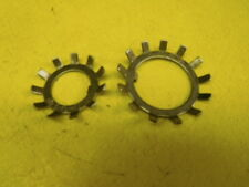 Hobart Transmision Top Lock Washer Set, Models H600, P660, L800