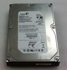 "Seagate ST3500641NS 500GB 7200RPM 3.5"" SATA Hard Drive"
