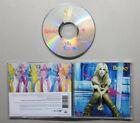 """CD """" Britney """" von Britney Spears - Britney (2001)"""
