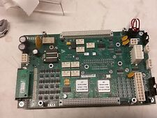 Lam Research 24 Channel Temperature Control Motherboard 810-028296-160