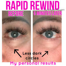 """Pure Romance """"Rapid Rewind"""" - Smoother, Tighter Skin In Minutes! $34 Value!"""
