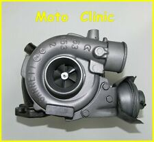 Turbo Turbolader Jeep Cherokee 2.8 Liberty CRD 763360 110 Kw - 150 PS 757246