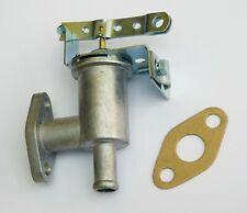 Morris Minor Heater Control Valve / Tap, JJC10018 also parts BHA4918 & 13H5506
