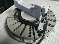 Agilent AutoSampler 18596C for 6890/5890 GC w/30 day warranty