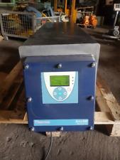 Przemysłowy detektor metali Thermo SCIENTIFIC APEX 500