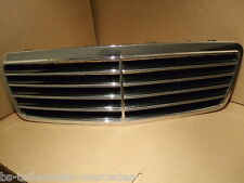 Mercedes Benz CLK W208 orig. Kühlergrill Grill für Motorhaube 2088800085