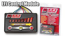 DMC EFI Control Unit Controller Polaris RZR 800 STD S  08-10