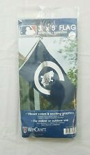Chicago Cubs WinCraft Flag 3 x 5 Blue White Midwest Baseball Champs Illinois