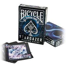 Mazzo di carte Bicycle - Stargazer - Mazzi di carte da gioco