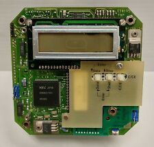 FISCHER & PORTER Flowmeter Electromagnetic Converter 50XM1000 (56)